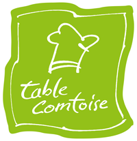 logo Tables Comtoises